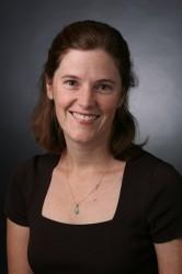 Lauren Clay (Vanderbilt)