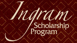 Ingram Scholars
