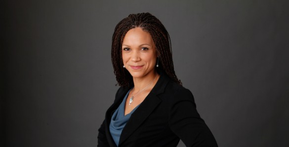 Melissa Harris-Perry (courtesy of MSNBC)