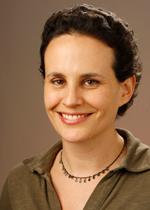 Ilana Horn