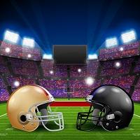 2013 Vanderbilt Super Bowl Owen School