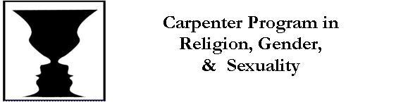 Carpenter Divinity Vanderbilt