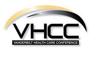 VHCC logo