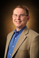 Philippe Fauchet (Vanderbilt University)