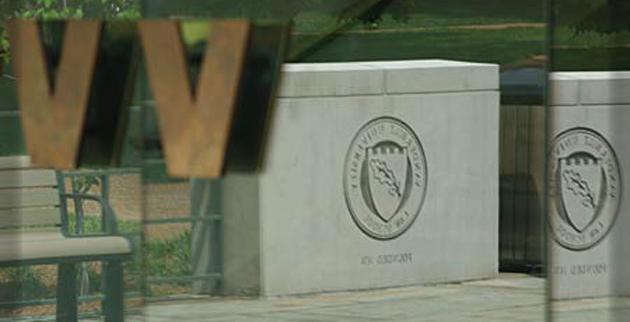 Vanderbilt Law School (Vanderbilt University)