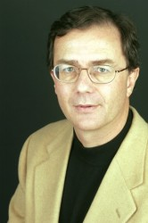 Michael Bess Vanderbilt