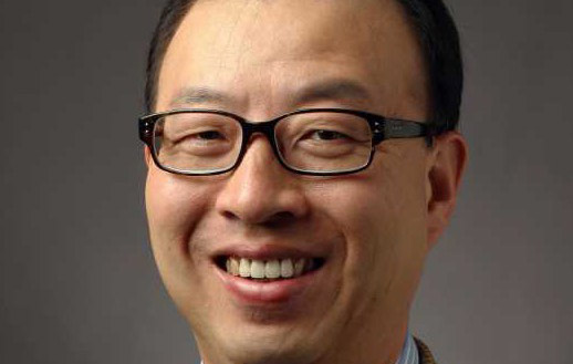 Paul Lim (Vanderbilt)
