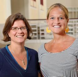 Brain Vision Recognition Vanderbilt Research