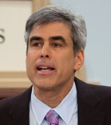 Jonathan Haidt Modern U.S. Politics