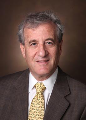 Dan Roden (Vanderbilt University)