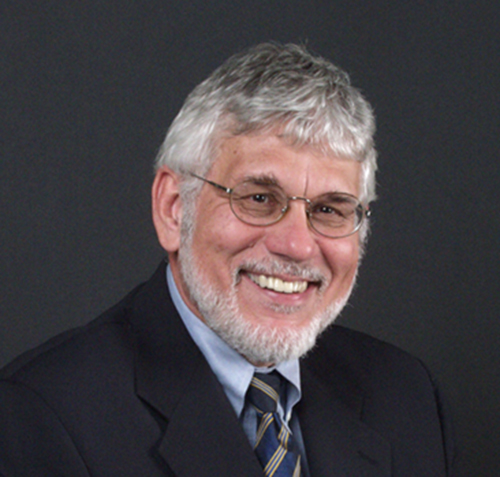 Ned Porter