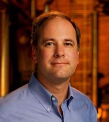 David Kosson (Daniel Dubois/Vanderbilt)