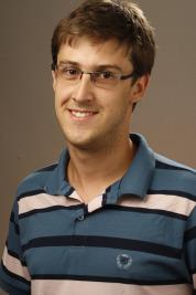 Frederico Batista Pereira