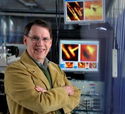 Richard Haglund