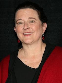 Ann Neely