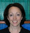 Lisa Signorello