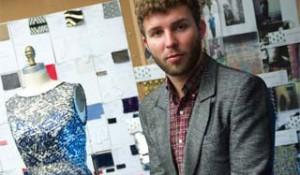 Upstart Startups: Millennials make their marks in nontraditional ways