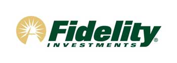 Fidelity netbenefits fidelity investments ibm iha investment holdings