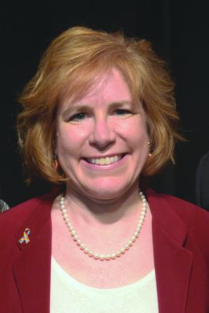 Beth Malow, M.D., M.S.
