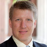 Matthew Springer (Vanderbilt)
