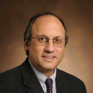 Jeff Sosman