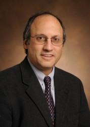 Jeffrey A. Sosman