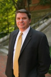 Douglas L. Christiansen (Vanderbilt University)