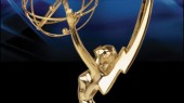 Vanderbilt earns regional Emmy nominations