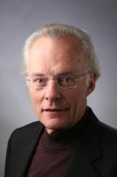 Doug Knight