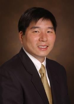 Stephen Jae Kim