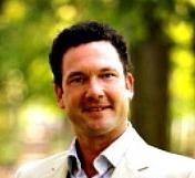 Fraser (Daniel Dubois/Vanderbilt)