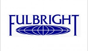 Vanderbilt students, alumni named 2019-20 Fulbright finalists and alternates