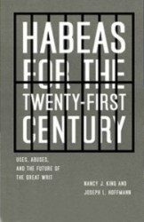 Habeas for the 21st Century