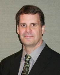 Todd Ricketts