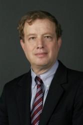 Thomas Alan Schwartz