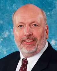 Michael Simpson (Curtis Boles, Oak Ridge National Laboratory)