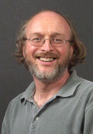 Bob Hodapp (Steve Green / Vanderbilt University)