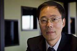 Wei Zheng (Vanderbilt)