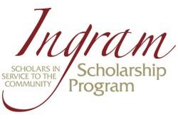 Ingram Scholarship Program