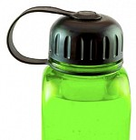 The industrial chemical BPA is found in commercial products, such as water bottles.