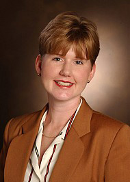 Tamala Bradham, Ph.D.