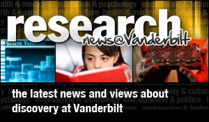 Research at VU