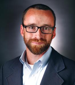 Will Doyle (Vanderbilt University)