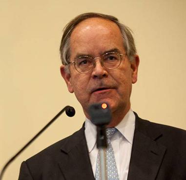 Rep. Jim Cooper (D-TN)