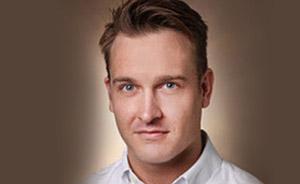 Gavin Price