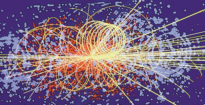 CMS-Higgs