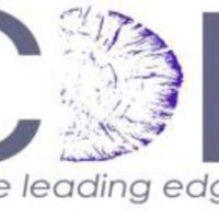 Department of Cell and Developmental Biology logo