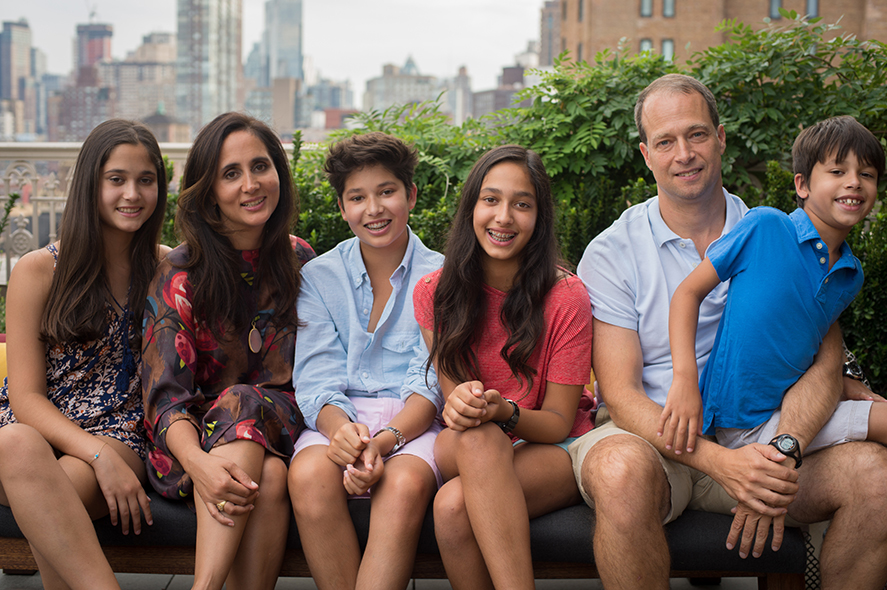 Peabody People Shaiza Rizavi Bs 91 Vanderbilt News