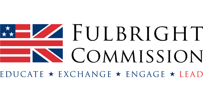 Photo for Rising VU juniors selected for Fulbright Summer Institutes in the U.K.