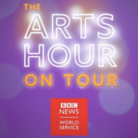 Arts Hour on Tour
